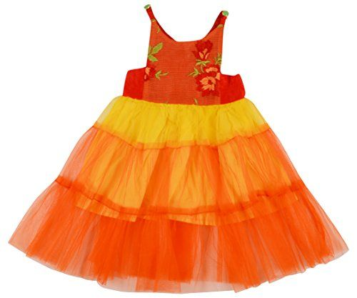 Naichi Baby Girls' Dress (NLPD4DL16_18-24 Months, Red, 18... http://www.amazon.in/dp/B01MYWBMB4/ref=cm_sw_r_pi_dp_x_iX.yyb1MCST2R