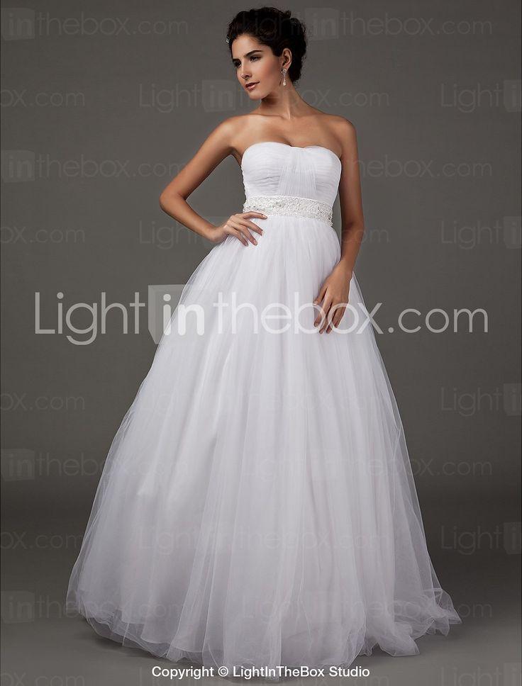 Mejores 117 imágenes de Wedding en Pinterest | Cosas de boda, Boda ...