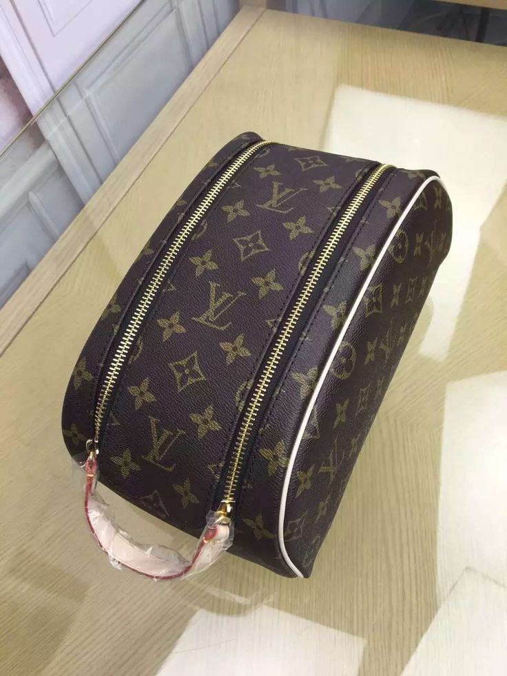 louis vuitton Bag, ID : 50766(FORSALE:a@yybags.com), louis vuitton shopping bag, louis vuitton best leather briefcase, lui vuton, louis vuitton scarf, loui vuitton designer, louis vuitton cute handbags, louis vuitton backpack, louis vuitoon bag, louis vuitton handmade handbags, louis vuitton backpack travel, lousi vitton #louisvuittonBag #louisvuitton #louis #vuition