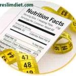 Quick Weight Loss Eating Plans Metabolic Diet Plan