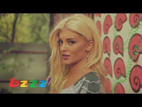 Era Istrefi - Redrum feat. Felix Snow (Official Video) - YouTube