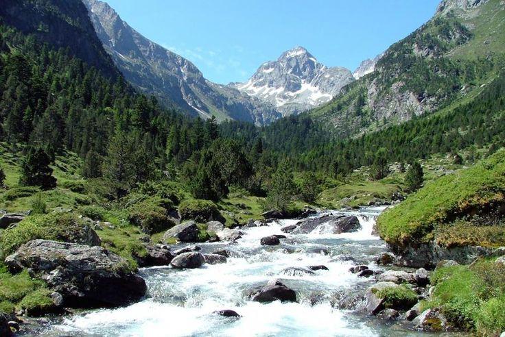 30 best Midi-Pyrénées images on Pinterest Viajes, Places to travel