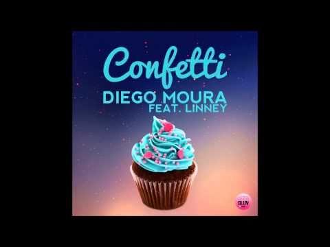 """Ouça """"Confetti"""", nova música do DJ Diego Moura #Cantora, #Disponível, #Dj, #Itunes, #Música, #NovaMúsica, #Programa http://popzone.tv/ouca-confetti-nova-musica-do-dj-diego-moura/"""