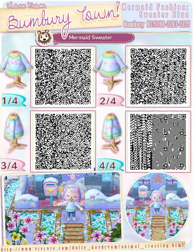 Animal Crossing Happy Home Designer Mint