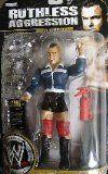 Jakks WWE Ruthless Aggression 35 Santino Marella (Barcode EAN = 5060162596952). http://www.comparestoreprices.co.uk/action-figures/jakks-wwe-ruthless-aggression-35-santino-marella.asp
