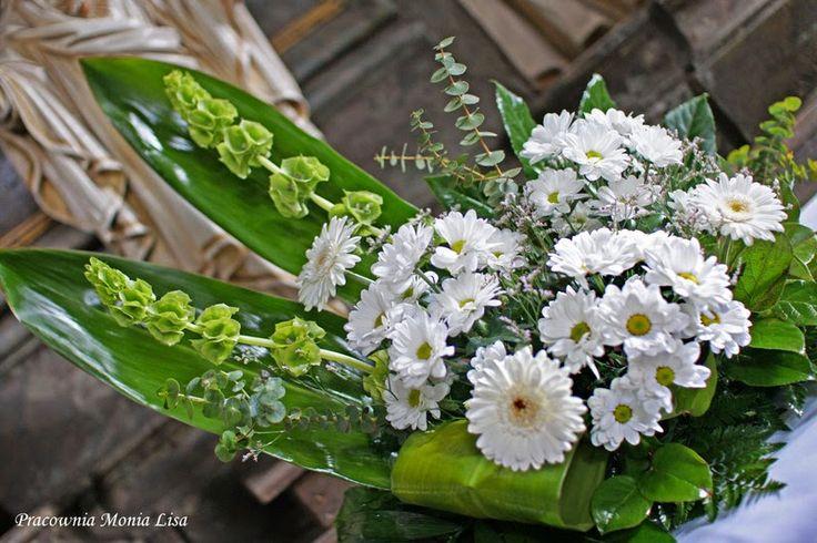 Pogrzeb... Urodziny. I ślub! A na koniec kościół... i alkohol w międzyczasie ;) | Monia Lisa