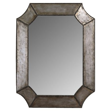 Wayfair Wall Mirrors 81 best mirror mirror images on pinterest | mirror mirror