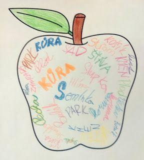 Co Tě napadne, když se řekne... jablko?