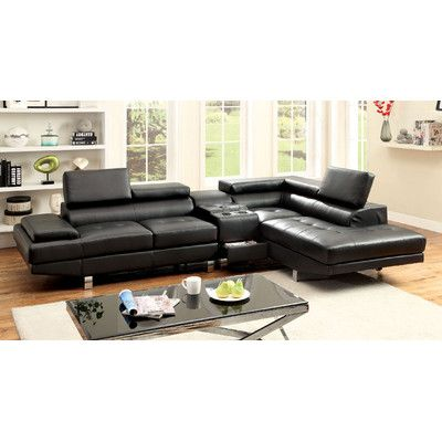 52 Best Corner Sectional Sofas Images On Pinterest Italian Leather Leather Sectional Sofas And Sectional Sofas