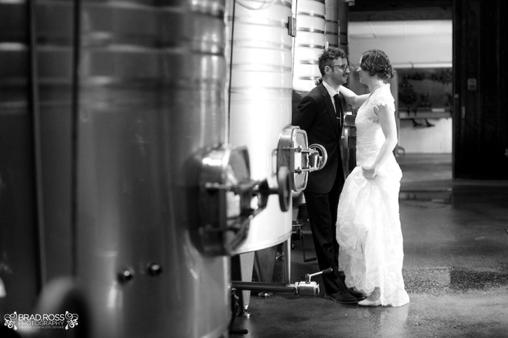 Unionville Vineyards Wedding NJ – Robin & Douglas » NJ Wedding Photographer | Wedding Photo Blog