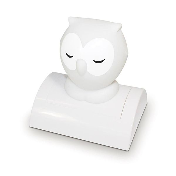 15 best kids lamps and nightlights images on pinterest kids lamps night owl colour changing night light bellas little ones buy ergo baby carrier australia negle Choice Image