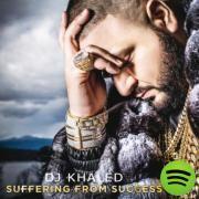 I'm Still, a song by DJ Khaled, Chris Brown, Wale, Wiz Khalifa, Ace Hood on Spotify