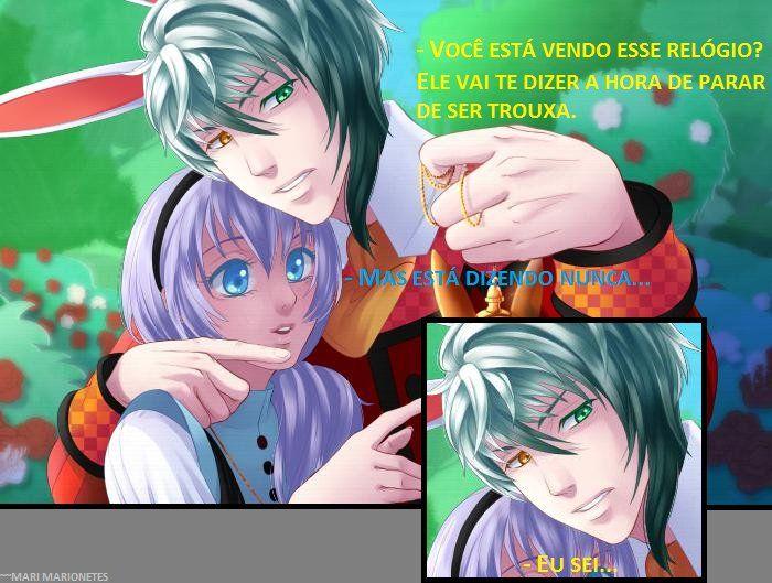 Tirinhas Amor Doce (@Tirinhas_AD) | Twitter