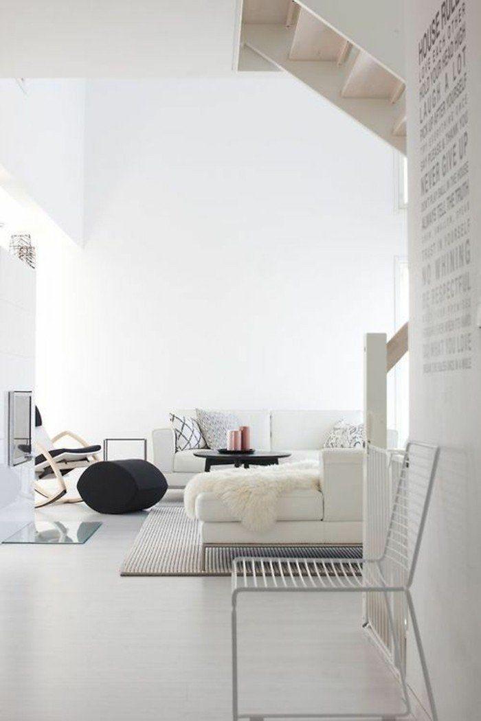55 best Salon images on Pinterest Living room ideas, Sweet home