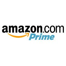 Amazon.com Amazon Prime! Unlimited fast shipping for you and your family , such as Free Two-Day shipping on all eligible purchases, Amazon Prime members in the U.S. can enjoy instant videos: unlimited, commercial-free, instant streaming of thousands of movies and TV shows through Amazon Instant Video at no additional cost, $79/year