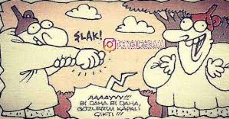 #komikaze #yeniceri #istanbul #masal #oha #besiktas #fener #galatasaray #karikatur #komik #penguen #dizi #film #replik #kadın #alisveris #oyun #bebek #zayıflama #ayakkabi #giyim #izmir #mizah #takipçi #takipet #gt #takibetakip #huni #uykusuz #animals http://turkrazzi.com/ipost/1524758345545957653/?code=BUpB6MClEEV