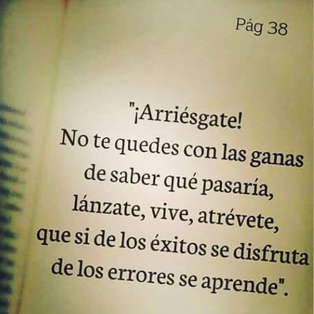 #arriesgate