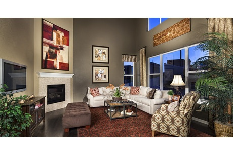 19 Best Images About Meritage On Pinterest Home Design Luxurious Bathrooms And The Family