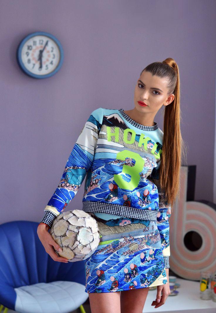 MOJA by LANA, FC LANA
