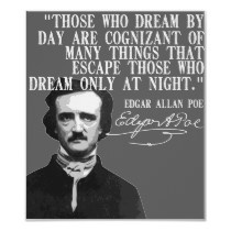 ~ Edgar Allen Poe: Allen Poe 3, Edgarallenpoe, Allan Poe, Allen Poe My, Art, Poe New Lifestyle Quotes, Edgar Allen Poe, ️ Quotes ️, Lyrics Quotes Verses