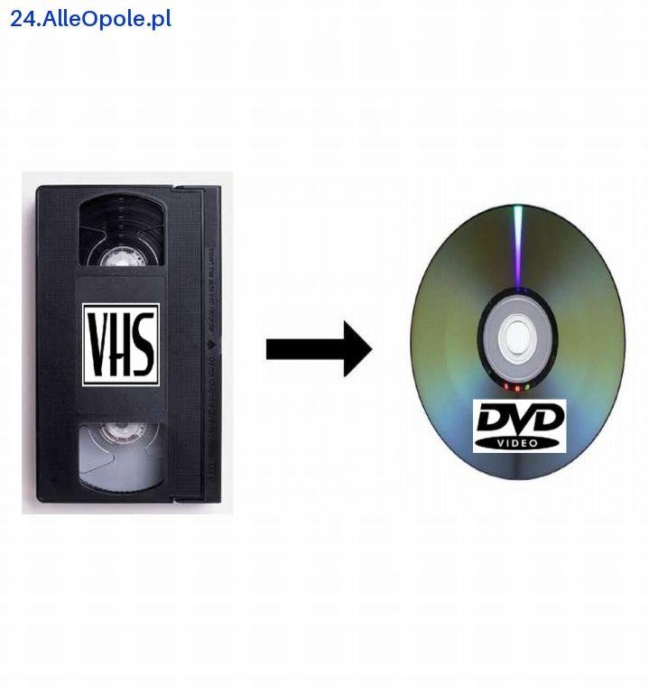 http://24.alleopole.pl/ogloszenie/27/przegrywanie-kaset-video-vhs-na-dvd-opole