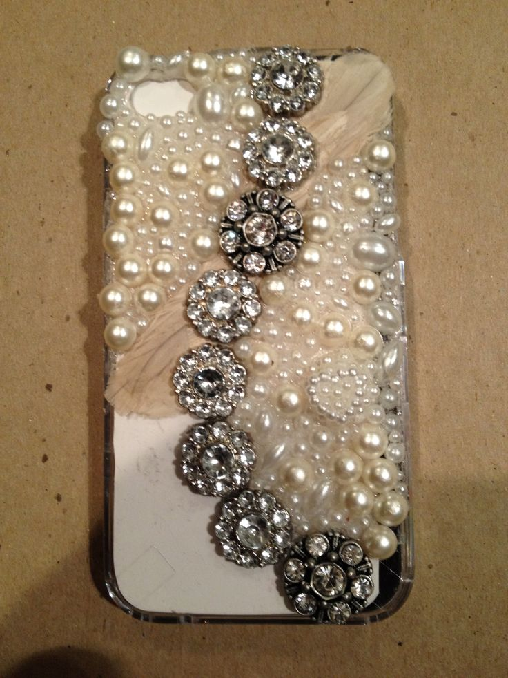 phone case for my girl. : Wedding : Pinterest : My girl, Phone cases ...