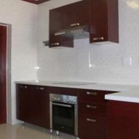 2 Bedroom Apartment for rent in Carlswald, Midrand