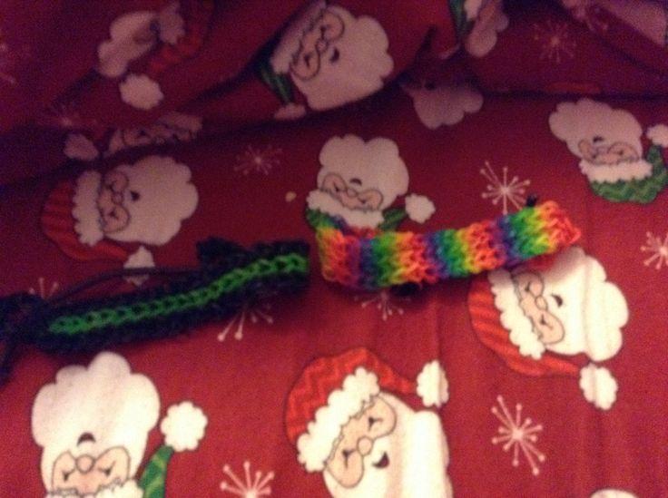 Headband!! Really cute