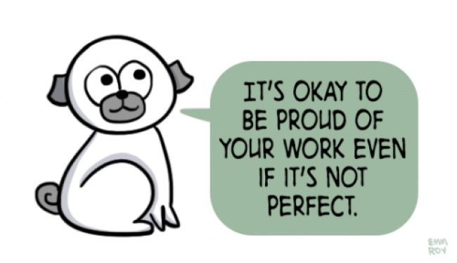 20 unbelievably cute motivational pictures that will cheer you up
