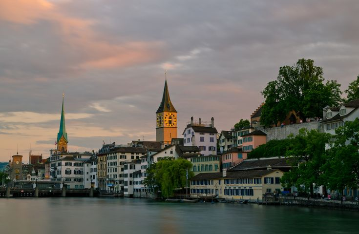 ZURICH - SWITZERLAND... www.goldenlinetour.com ...Individual transfer service from Zurich airport to Zurich city!  Price eur 75.00...Услуга индивидуального трансфера с аэропорта Цюриxa в город Цюрих!  Цена eur 75.00....#transfer_goldenline_tour #folow #me #beautiful #city #europa #world #tour #trip #travel #airport #hotel #love #places #outlets #best #transfer #vip #taxi #private #drive #relax #Switzerland #zurich #airporttransfer #driver #instagood #instatravel #holiday #tourism