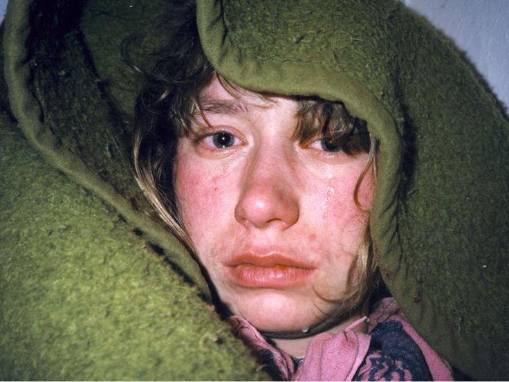 Melanie Bonajo