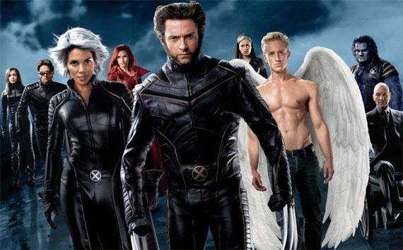 15 Best X-Men Movie Quotes