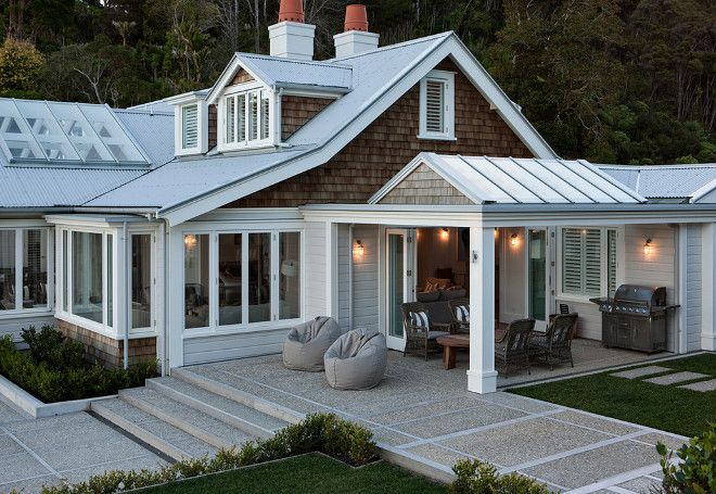 11 Best Attic And Roof Images On Pinterest Roof Pitch