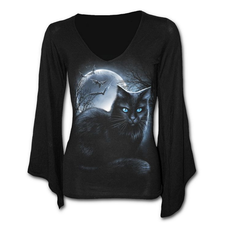 gattosa maglia   www.gattosi.com