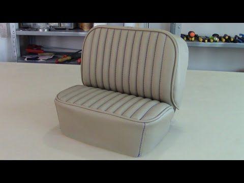 Best 25 car upholstery ideas on pinterest diy leather - Car wash interior shampoo near me ...