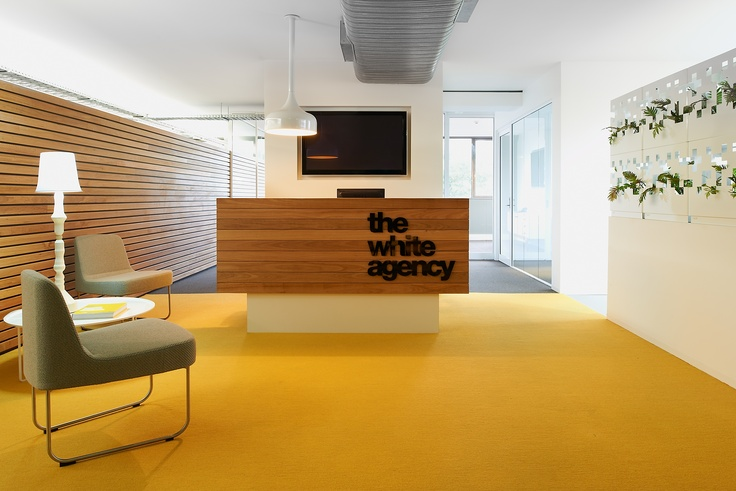29 best color theory yellow images on pinterest home for Office design theory