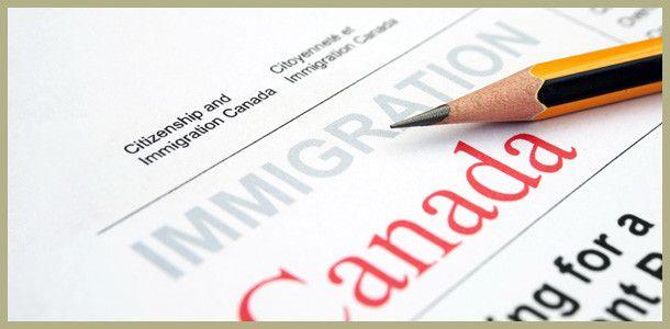15 best Canada Tourist Visa images on Pinterest Visa canada - best of sample invitation letter visitor visa canada