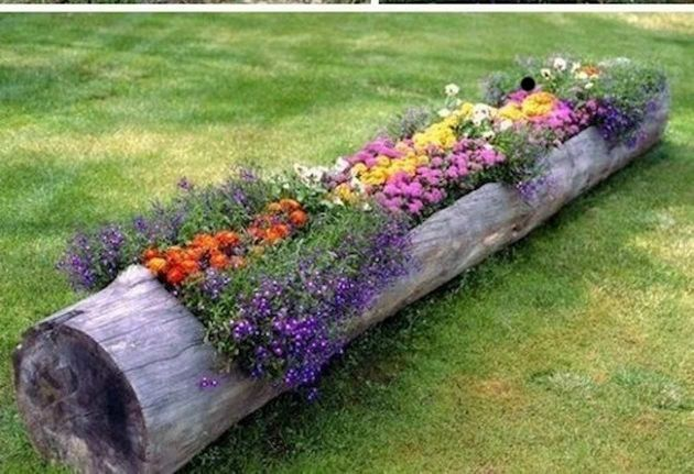 6-ideas-creativas-para-tu-jardin-2