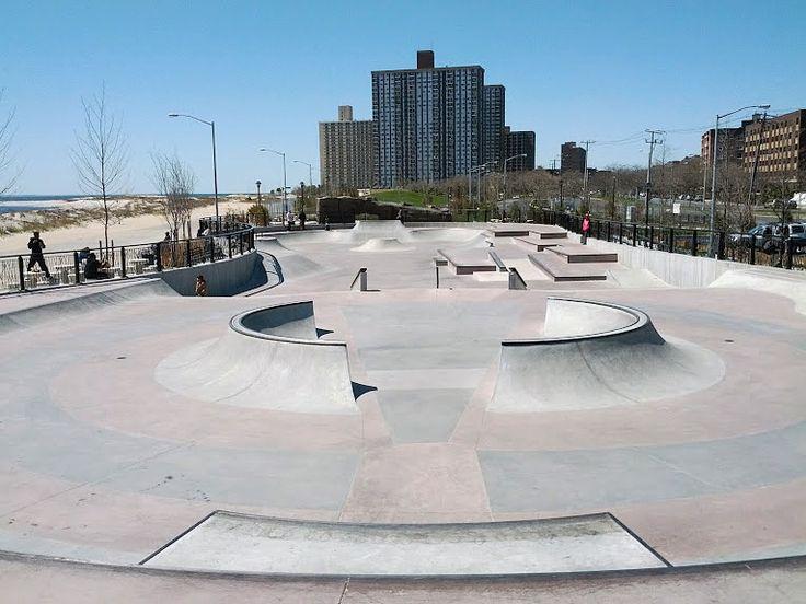 far_rockaway_skatepark.jpg (765×574)