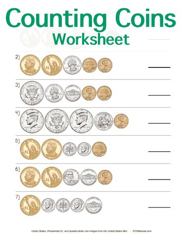 Electrond : subtraction worksheets within 20. subtraction ...