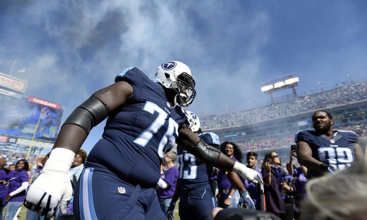 Can Byron Bell compete for the right tackle job with the Cowboys? = There is a right tackle problem in Dallas right now, as Doug Free's impending retirement leaves a gaping hole on the best offensive line in football. Last Friday, the Dallas Cowboys signed veteran offensive tackle Byron Bell to a one-year deal in an effort to, at least, partially fill that hole. The Cowboys offensive line was a dominant force last year, but without their leader (Free), the unit will face some questions going…