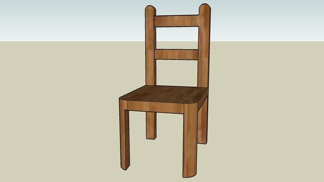 build dining room chairs high definition pics | 1000+ images about Dining Room Chair Plans on Pinterest ...