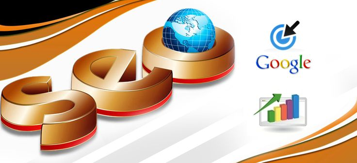 Working with a full-service SEO company in Boise assures you uniformity in the services that you receive. This uniformity is reflected even in the way SEO services are implemented. As such, working with a full-service SEO company enables you to avoid confusion in regards to the objectives of your business. This is because every member of the company that provides SEO services is briefed in advance and in detail regarding your SEO project.