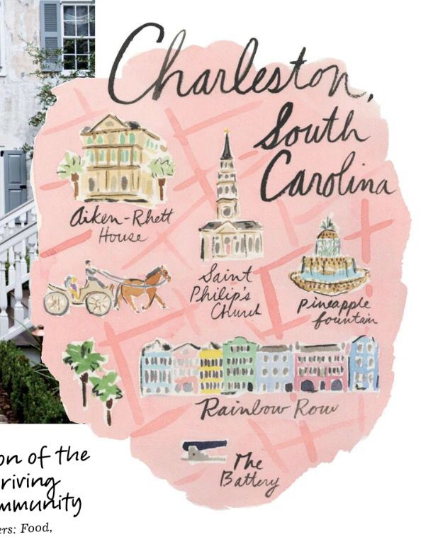 17 best images about i love south carolina on pinterest island beach charleston homes and. Black Bedroom Furniture Sets. Home Design Ideas