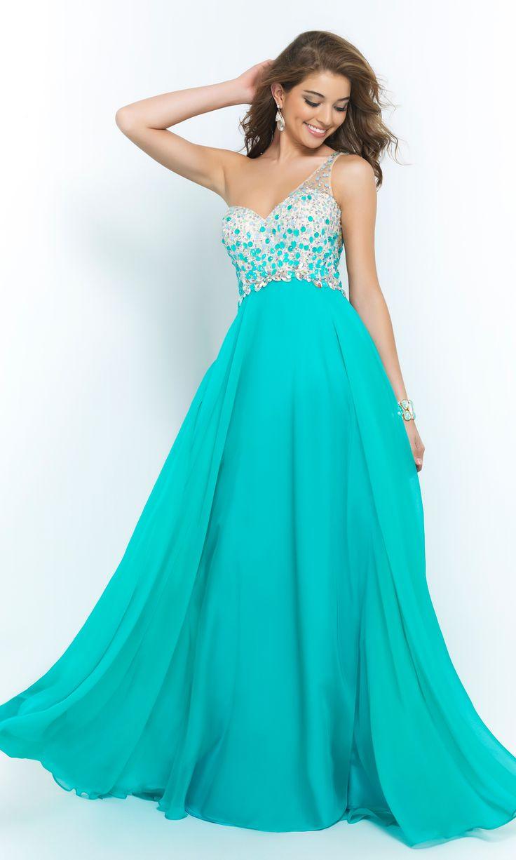 94 best fancy shmancy images on Pinterest | Formal dresses ...