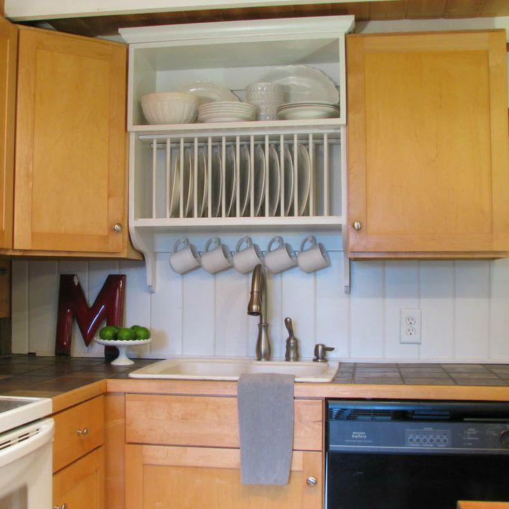 225 Best Kitchen Ideas Images On Pinterest
