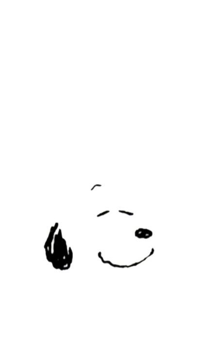 Little Bit Of Snoops Snoopywoodypeanuts スヌーピー スヌーピー