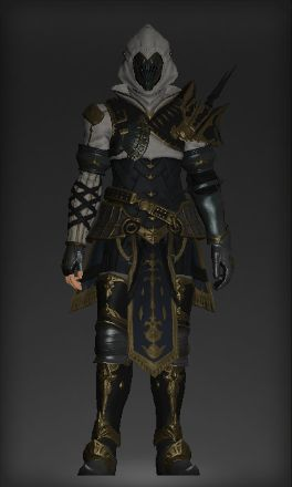 489 Best Yoshida Akihiko Images On Pinterest Final Fantasy Xiv Character Concept And