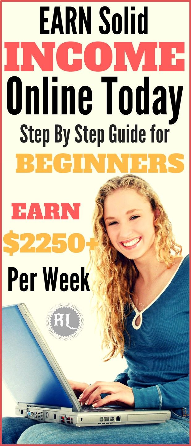 Earn Money Virtual Training Earn Money Online Copy Paste Earn Money - Copy Paste Earn Money - Make money online in 2017. The Best way to earn passive income online from home. Work from home and start making $2250 per week with genuine methods. Click to see how >>> - You are copy pasting anyway...Get paid for it. You're copy pasting anyway...Get paid for it. Heres Your Opportunity To CLONE My Entire Proven Internet Business System Today! Legendary Entrepreneurs Show You How to Start, La...