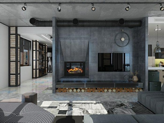 Les 25 meilleures id es de la cat gorie chemin es en briques sur pinterest - Brique decorative blanche ...